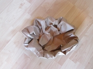 191_wrapping_002.JPG?t=1401073561319