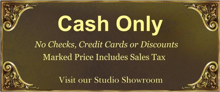 730_cash_only.jpg?t=1405901506695