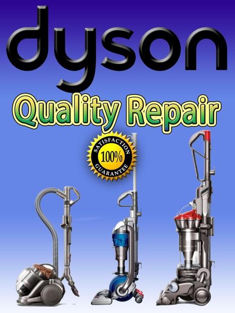 dyson vacuum cleaners sales u0026 service - Dyson Vacuum Sale