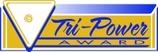 tri-power award, corvette certification, vette vues tri-power award